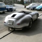 356 REPLICA WIDEBODY